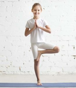 Yoga Can Help Kids With And Without >> Kids Yoga Light Heart Yoga And Therapy In Holmdel New Jersey